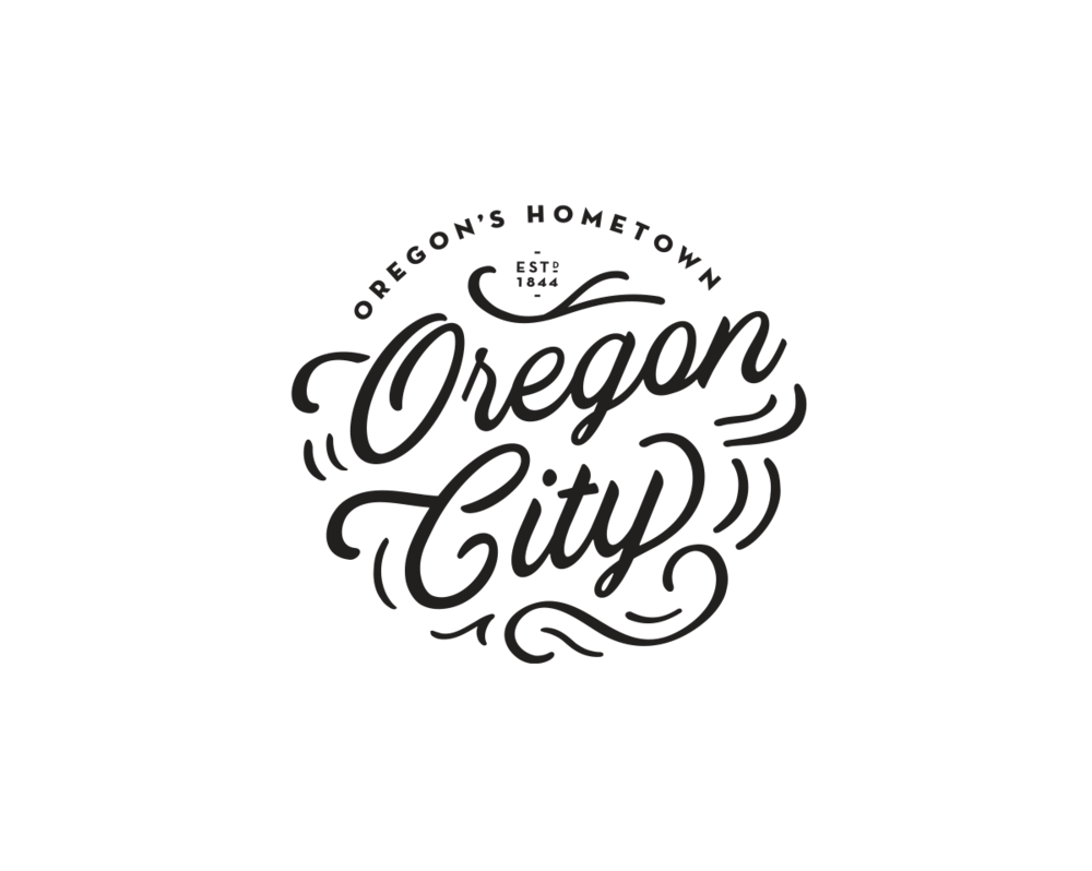 Logos_1200_OregonCity.png