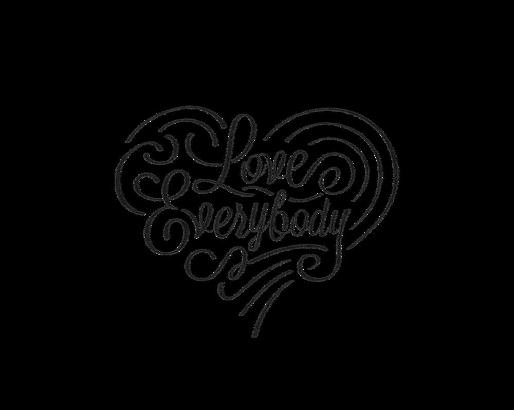 Logos_1200_LoveEverybody.png