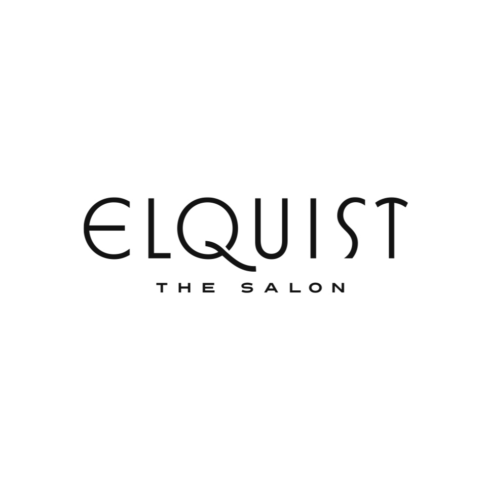 Logos_1200_Elquist.png