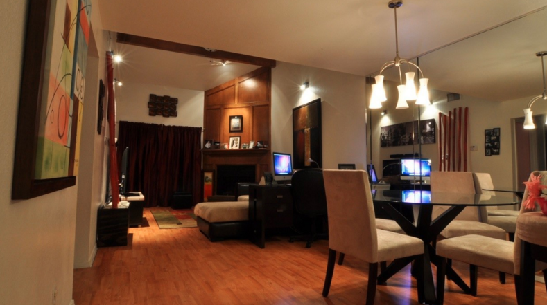 PROGUE CONDO | BROWNSVILLE, TX