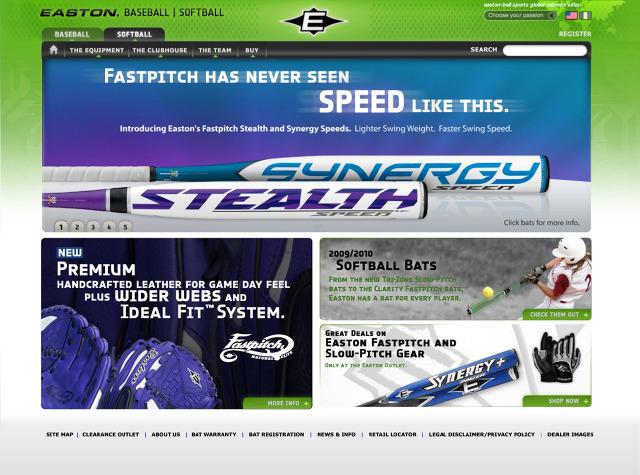 website8_640.jpg