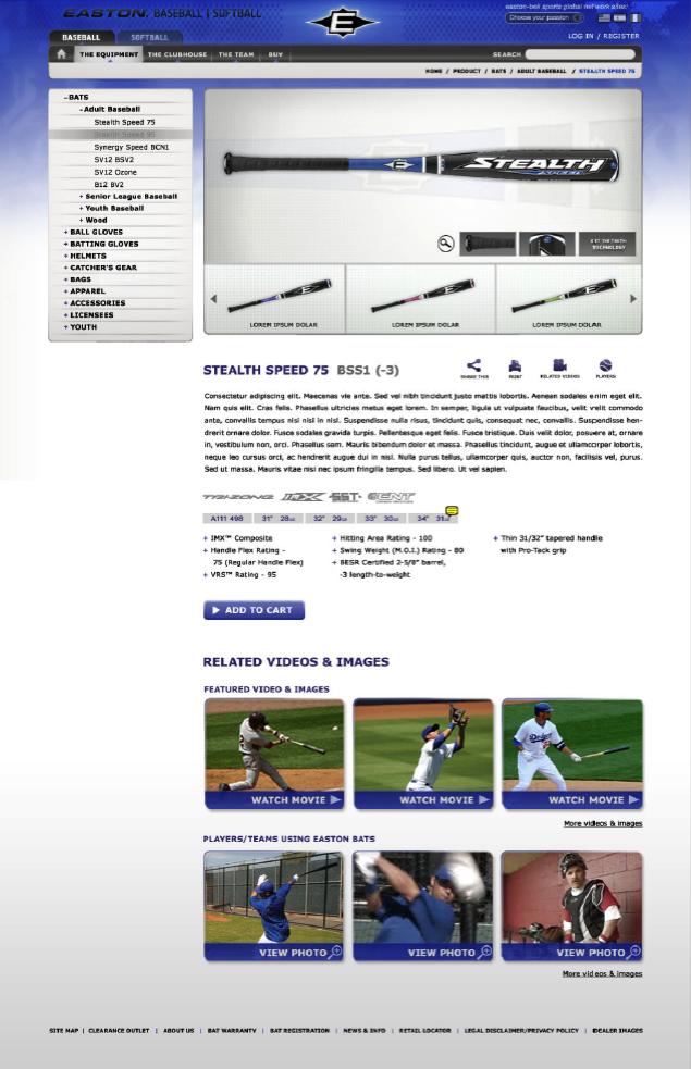 website4.png