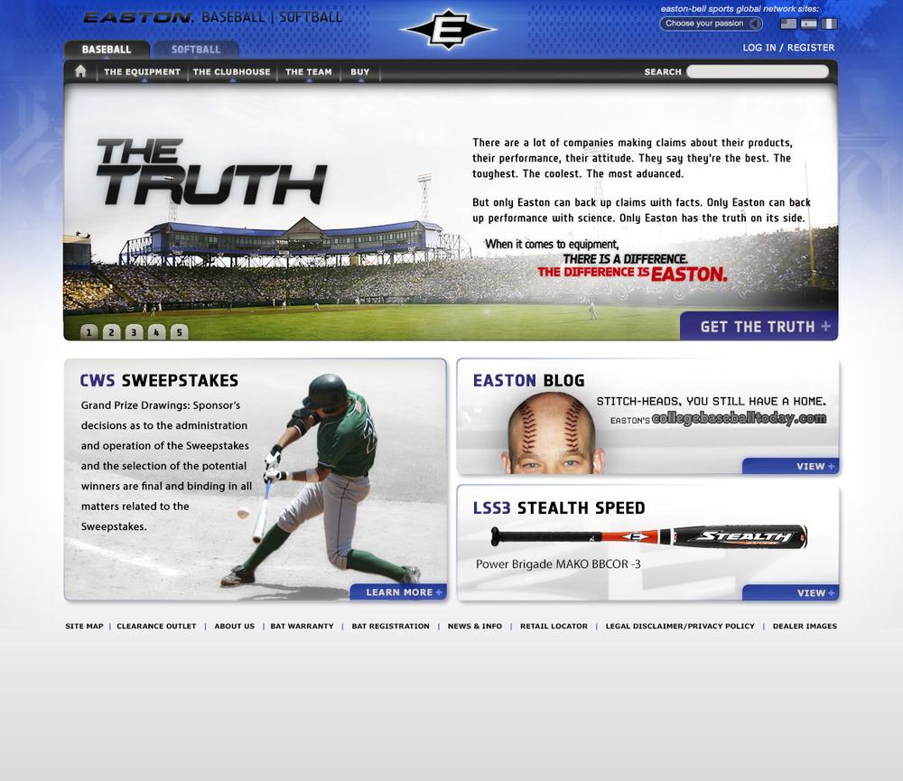 easton - website ver18_homepage_baseball .jpg