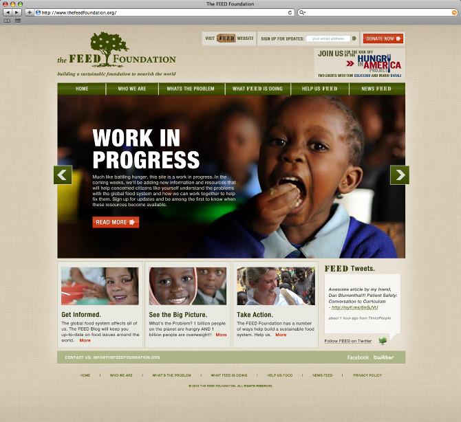 website1.jpg
