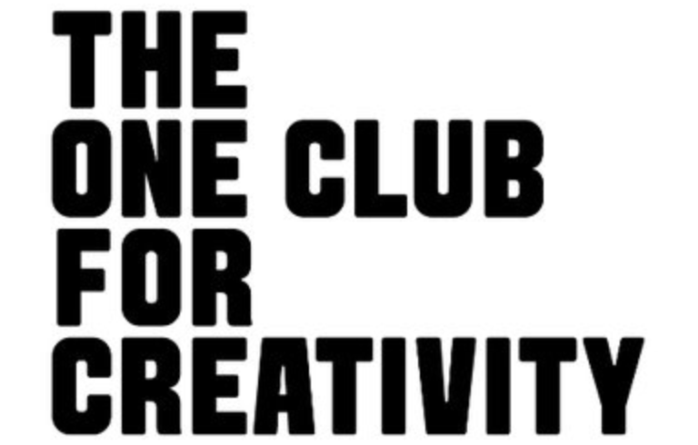 Mentor for Creative Bootcamp