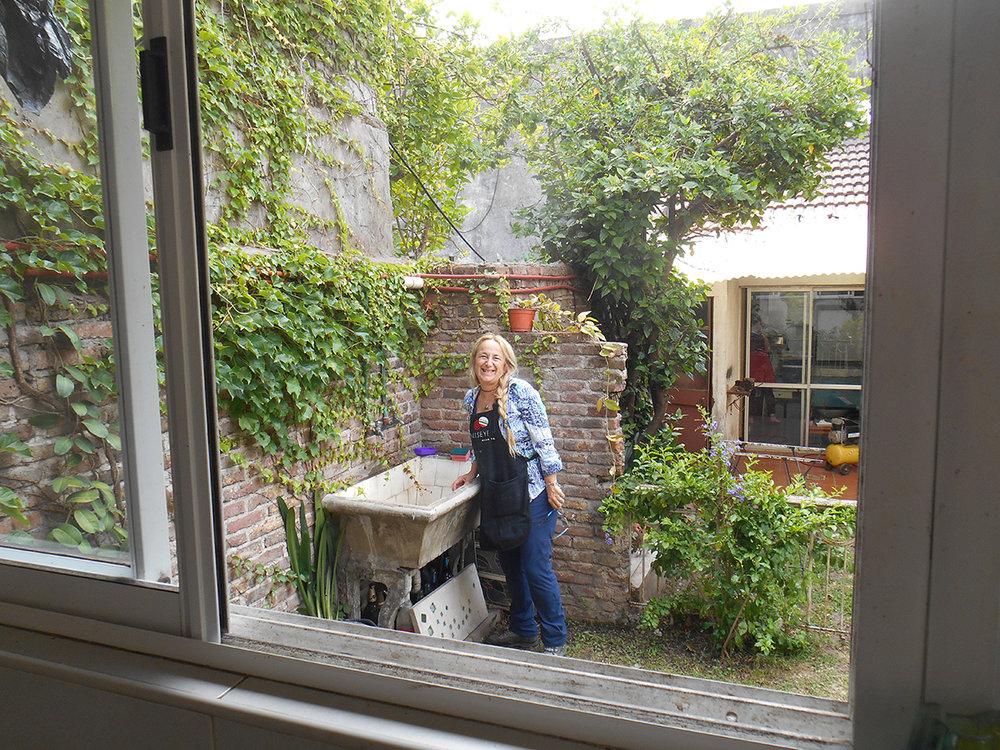 flavia in garden.jpg