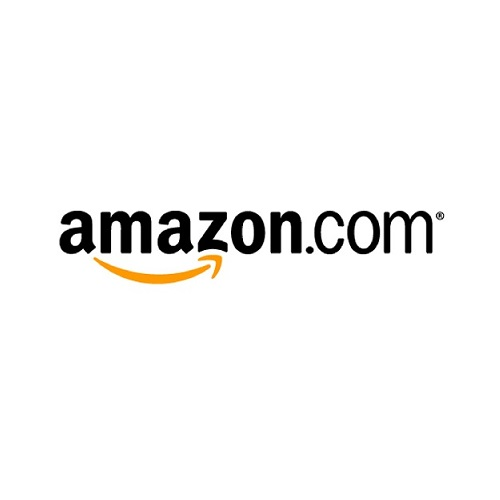 Amazon.com and Amazon.ca
