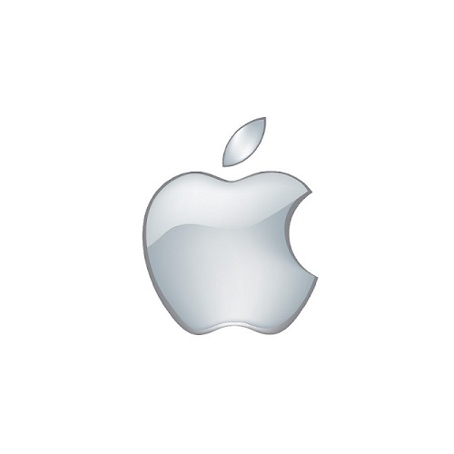 Apple Retail and Online