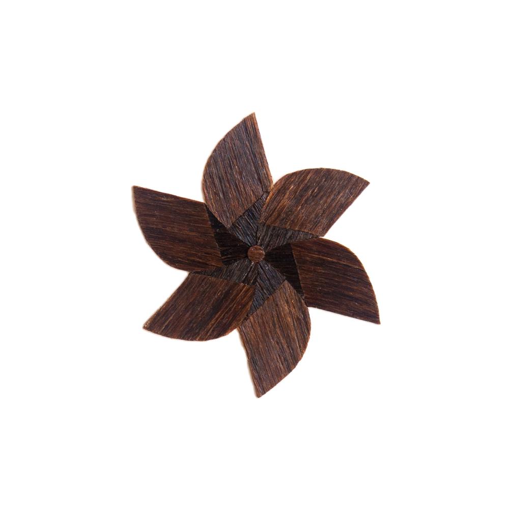 Pinwheel #2