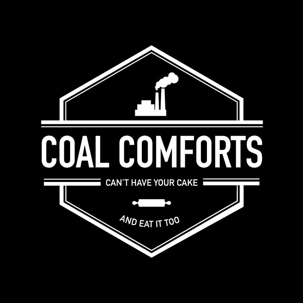 coalcomforts.jpg