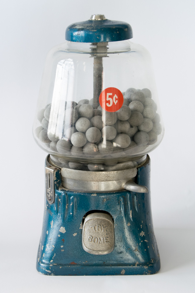 smerolla_5_cent_gumball_machine.jpg