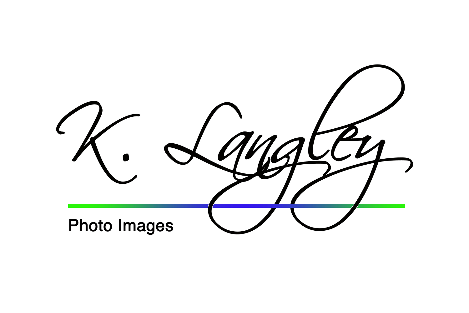 K. Langley Photo Images