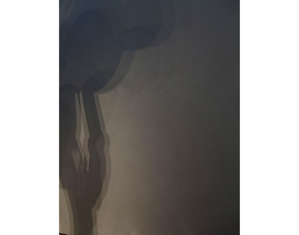 space024.jpg