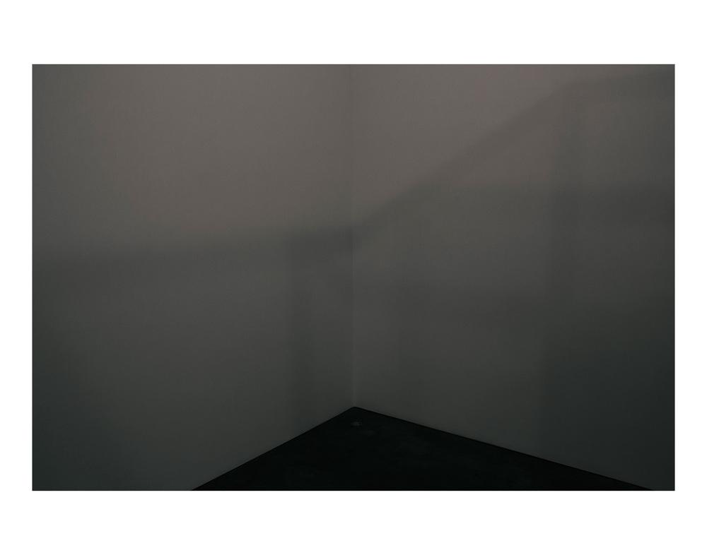 space114.jpg