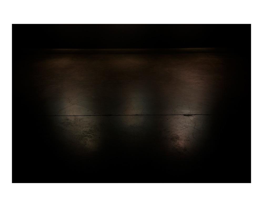 space222.jpg