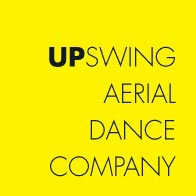 UpSwing Aerial Dance Company