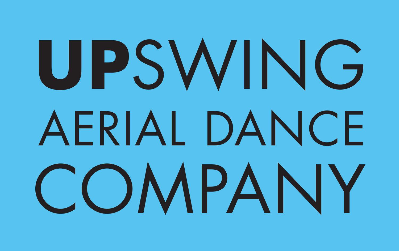 Karta Berkeley California.Upswing Aerial Dance Company
