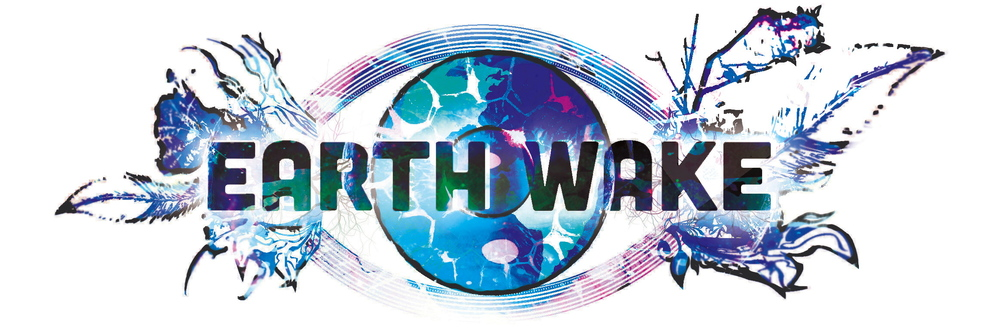 Earth Wake