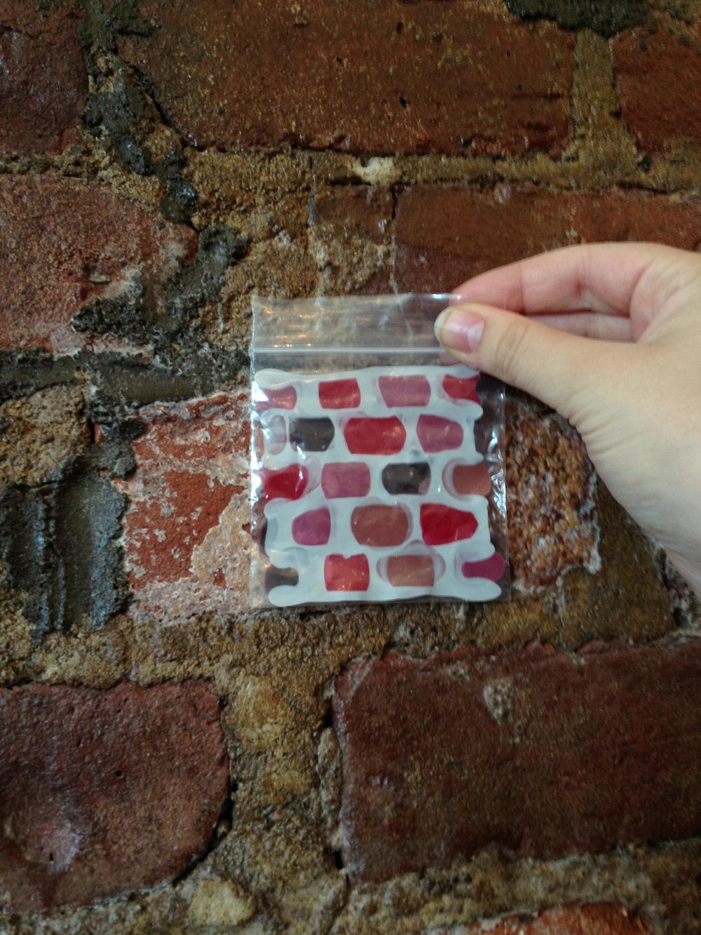Lil Bricks