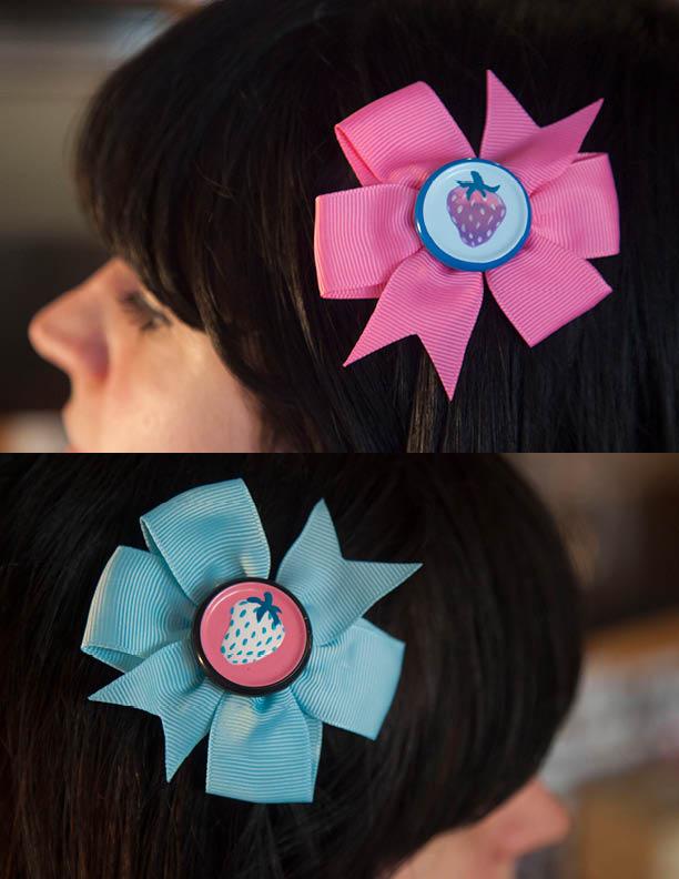 PinknBlueStrawberryComp.jpg