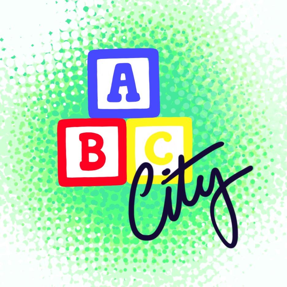 ABC_city_pin.jpg