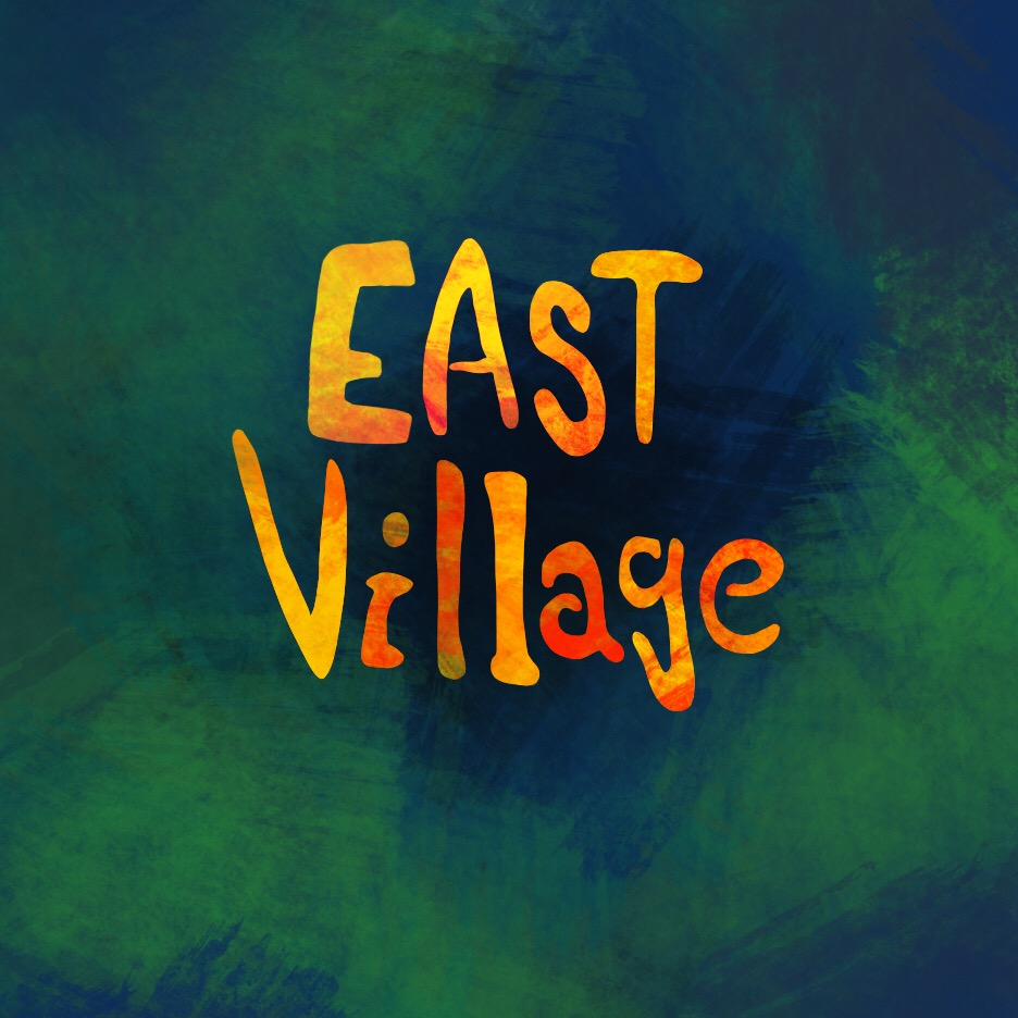 E_village_pin.jpg