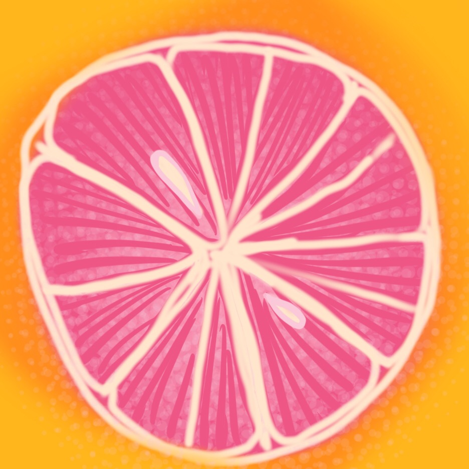Grapefruit_pin.jpg