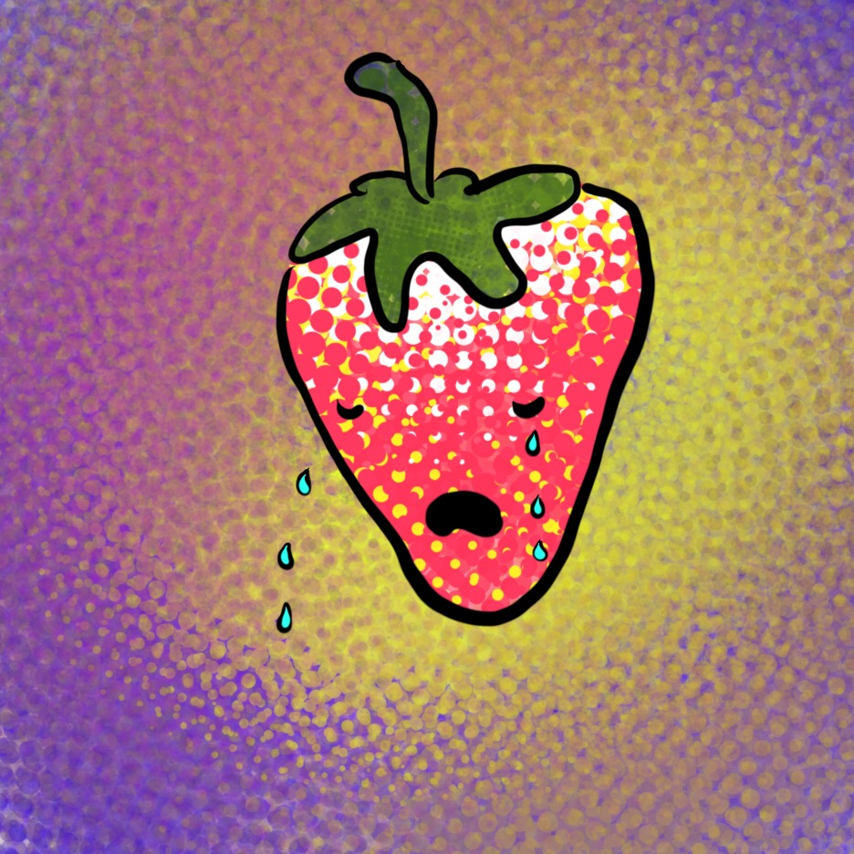 Crying_strawberry_pin.jpg
