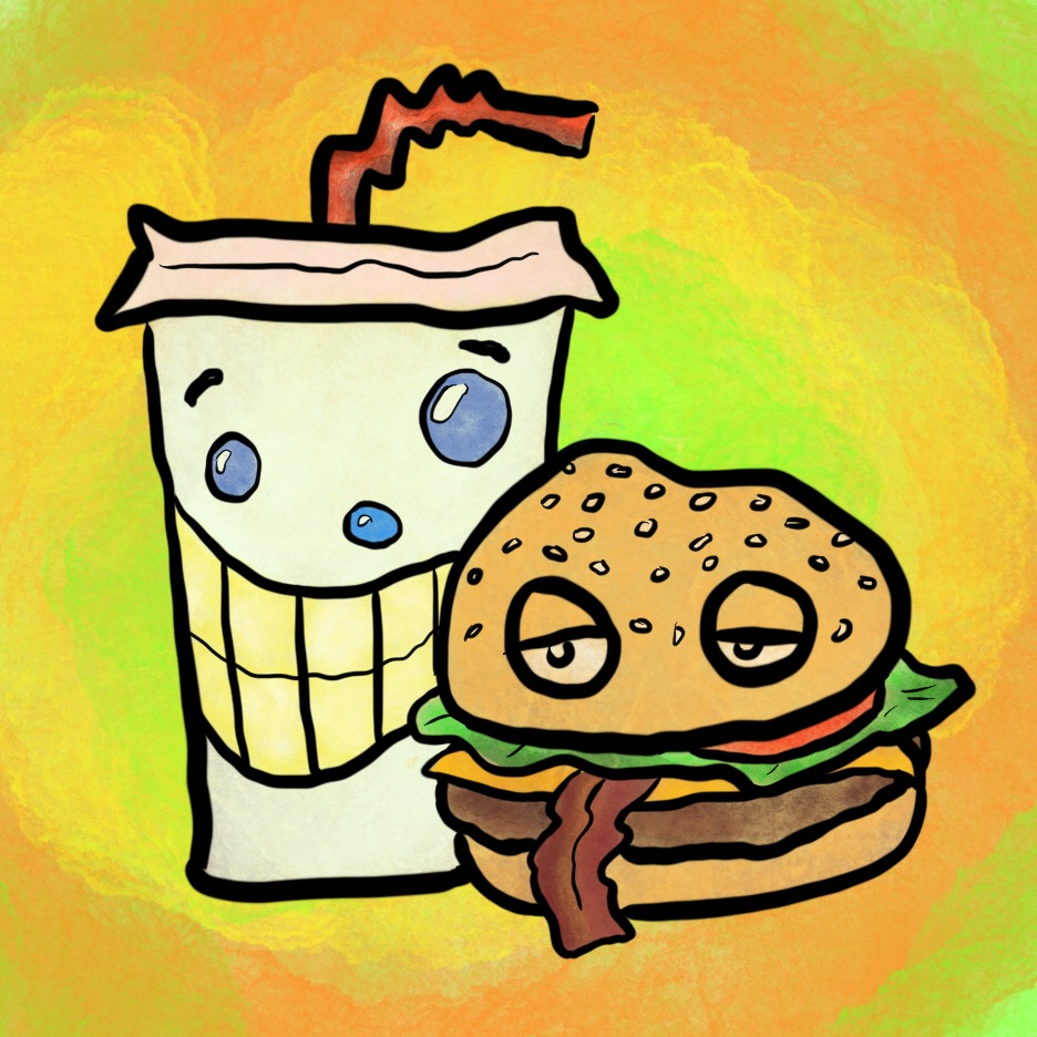 Junk_food_pin.jpg