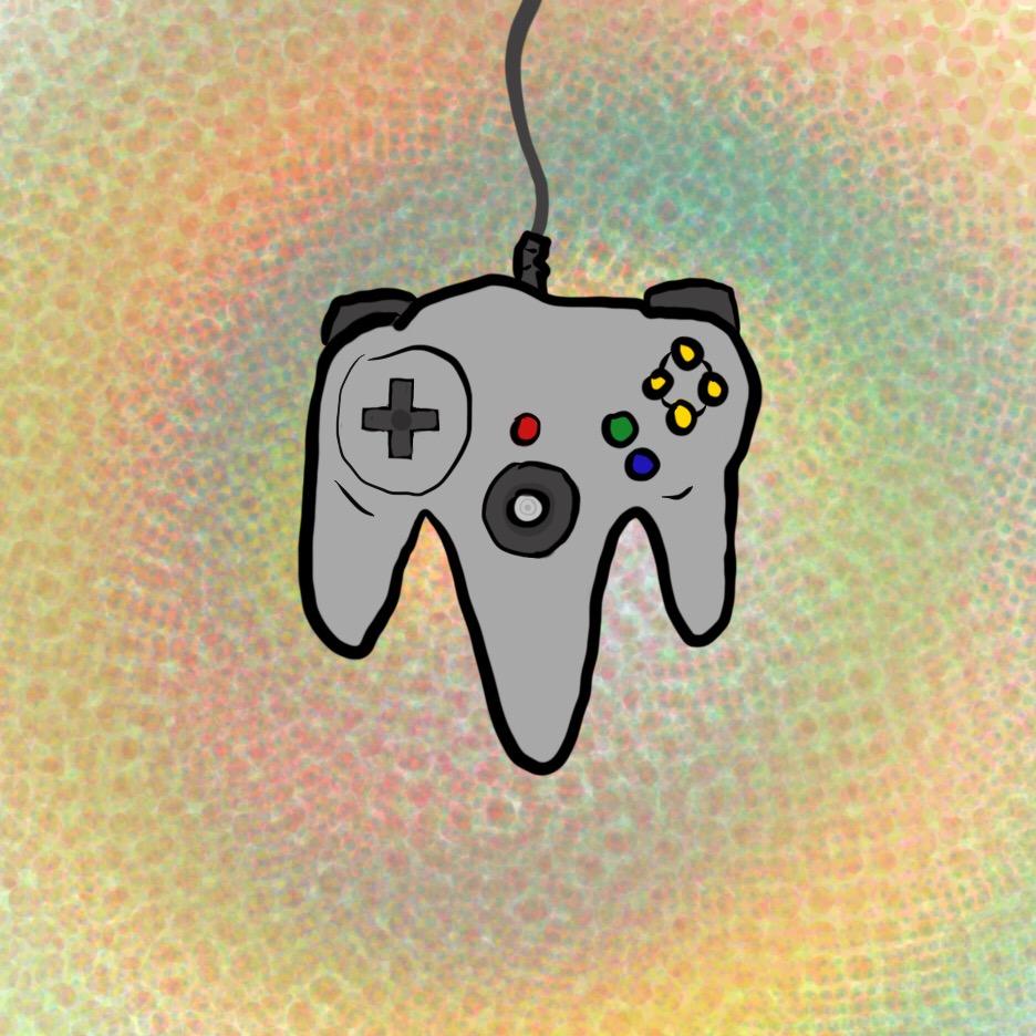 N64_controller_pin.jpg