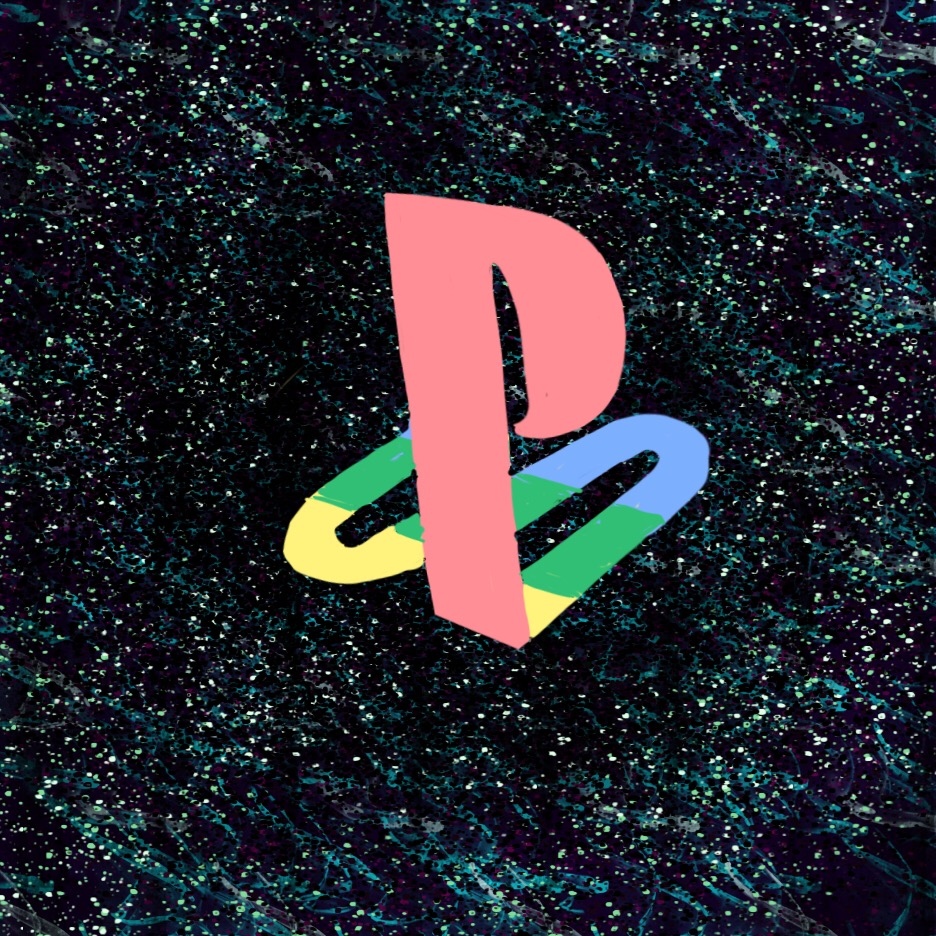 PlayStation_pastel_pin.jpg