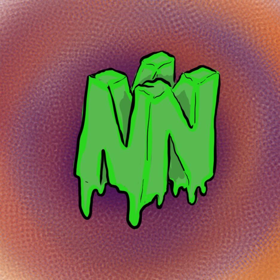 N64_slime_pin.jpg