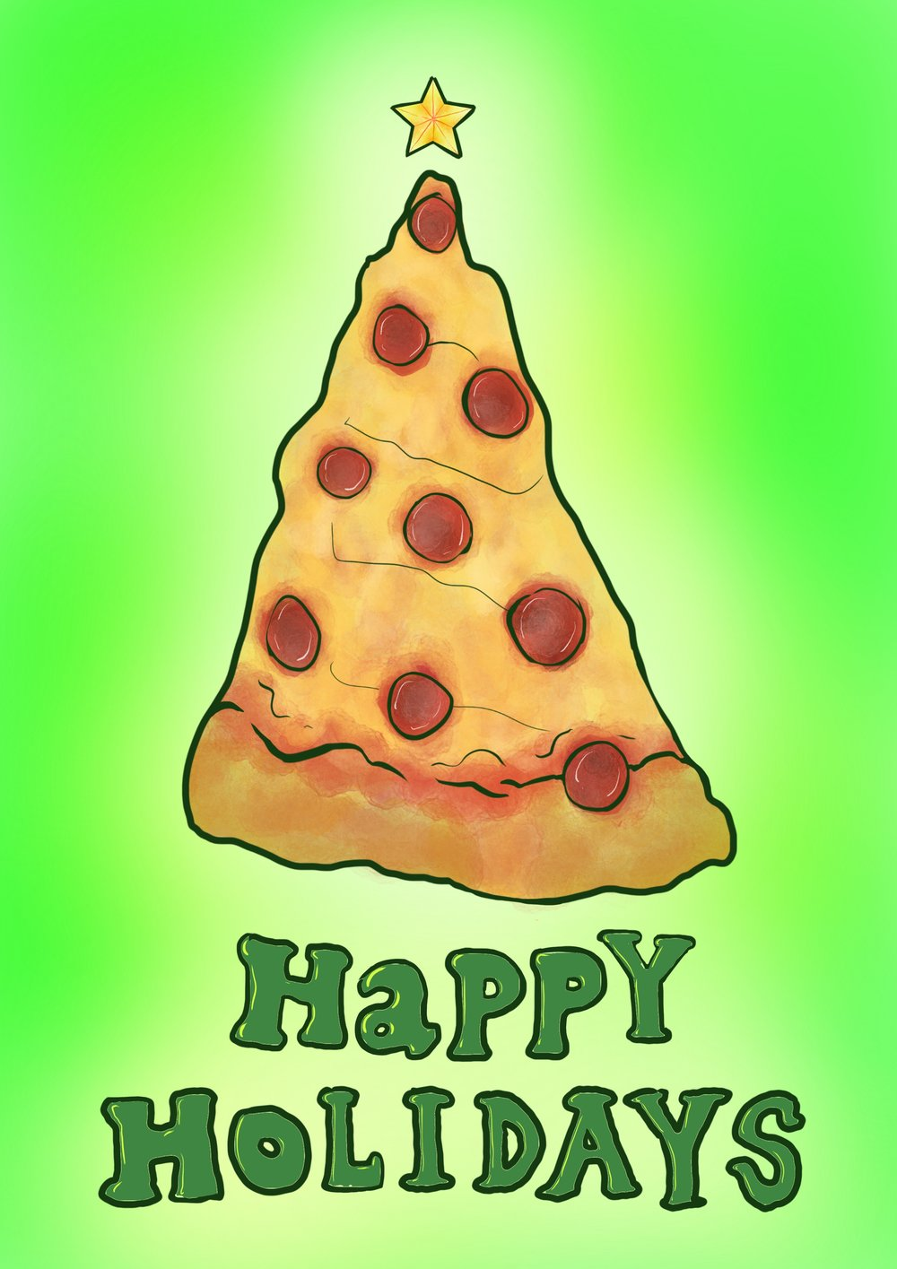 Happy_holidays_pizza.jpg
