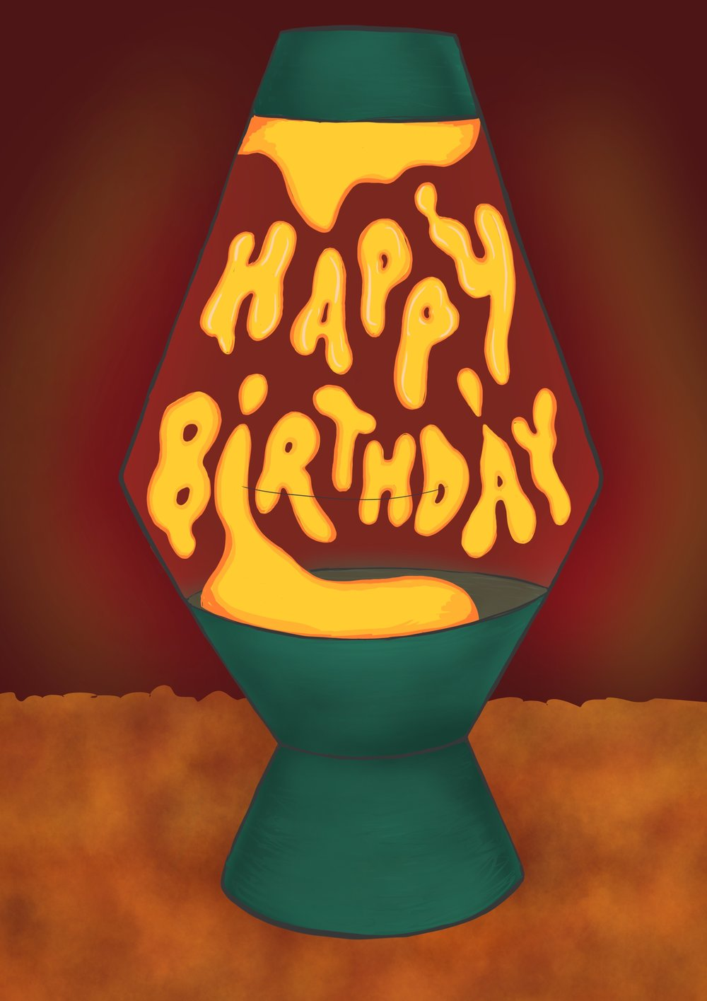 Happy_birthday_lava_lamp.jpg