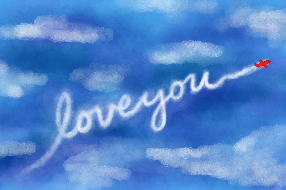 Love_you_sky_write_.jpg