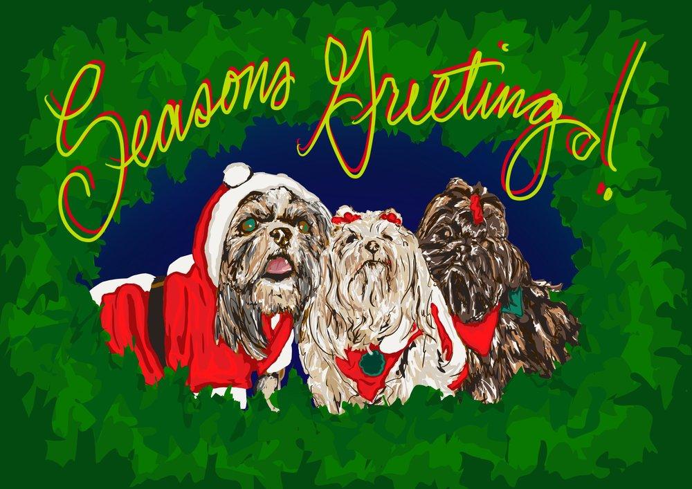 Seasons_greetings_dogs_edit.jpg
