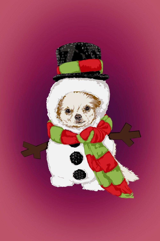 Dreadholidays_snowman.jpg