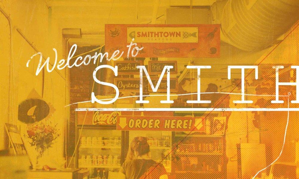 smithtown-photo-divider-V2-16.jpg