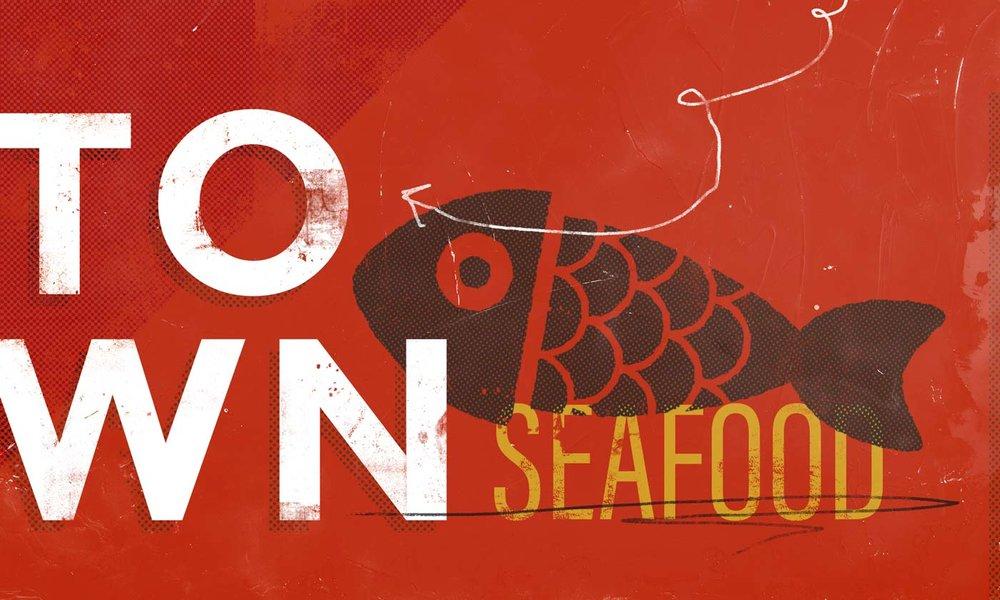 smithtown-fish-divider-27.jpg