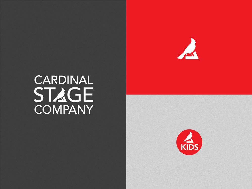 cardinal-logo-10.jpg
