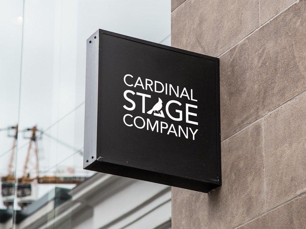 cardinal-sign-web-4.jpg
