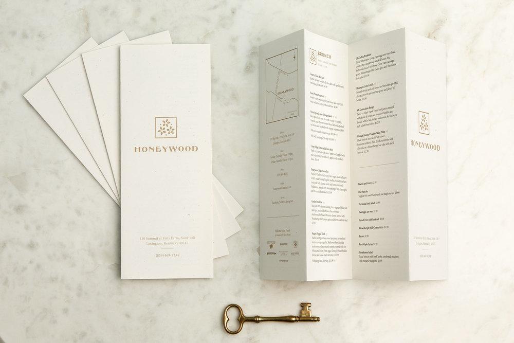 honeywood-menu-web-3.jpg