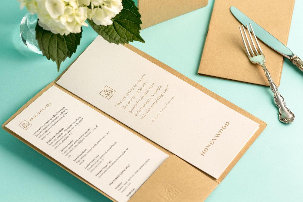 honeywood-menu-web-2.jpg