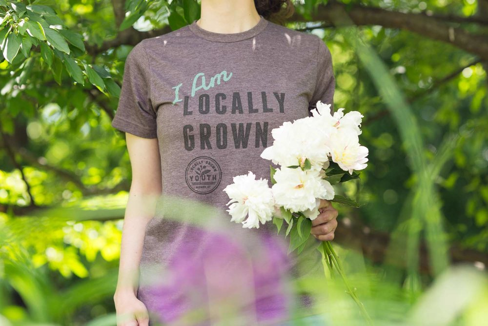 lg-shirt2.jpg
