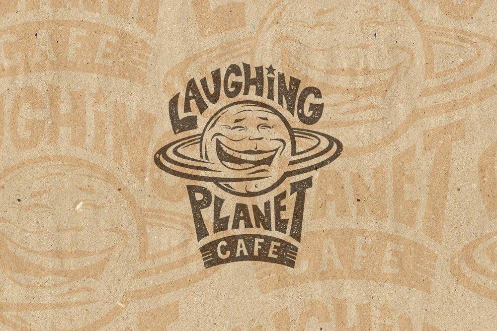 laughing-planet-logo-2.jpg