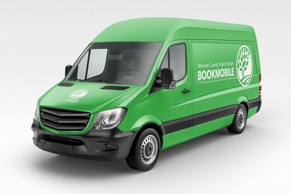 mcpl-bookmobile.jpg