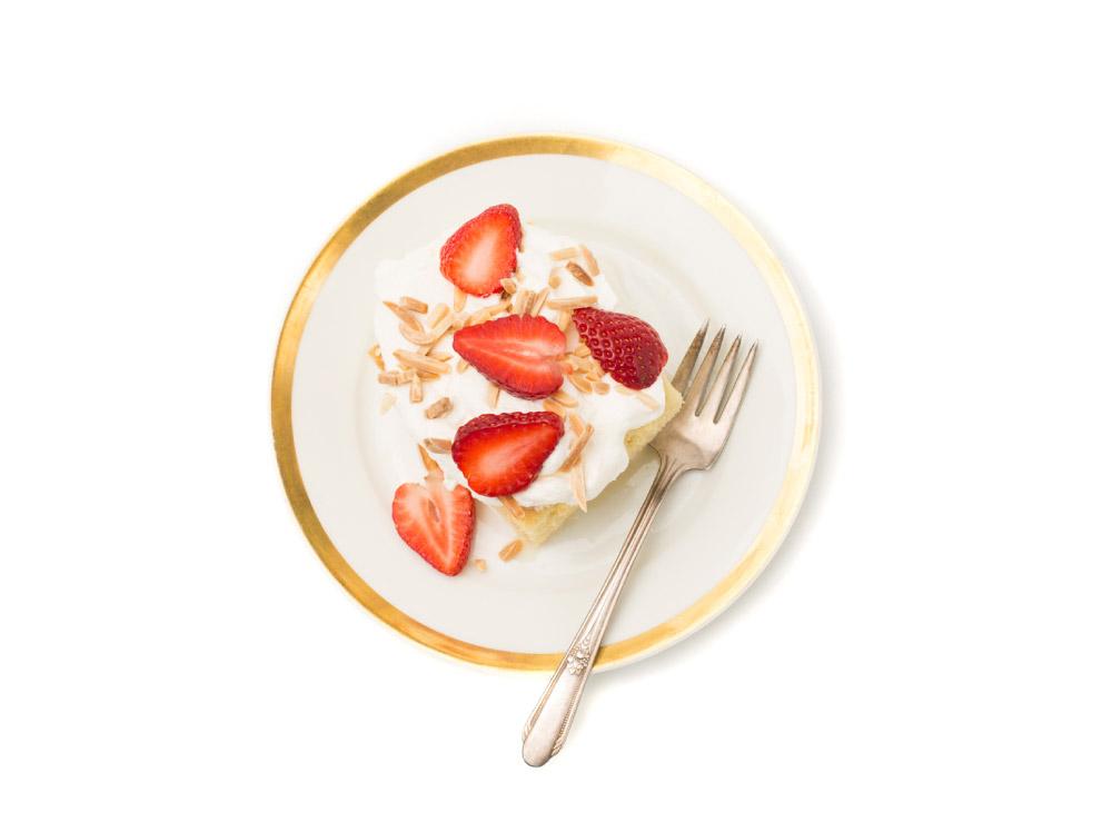 food-dessert-1.jpg