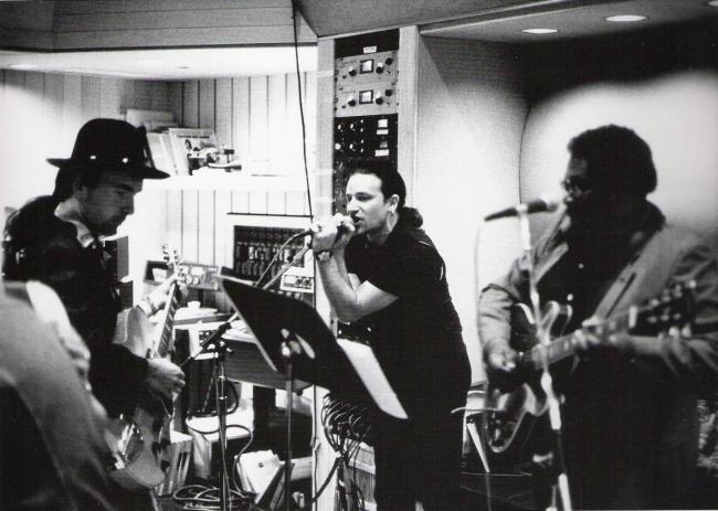 Recording-U2.jpg