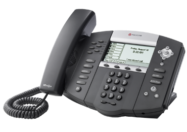 IP 550/560