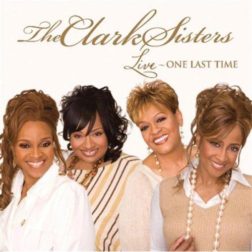 Clark Sisters.jpg